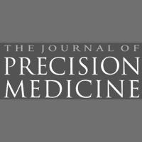 Journal of Precision Medicine