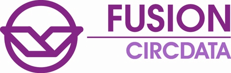 CIRCDATA_fusionlogo_TM
