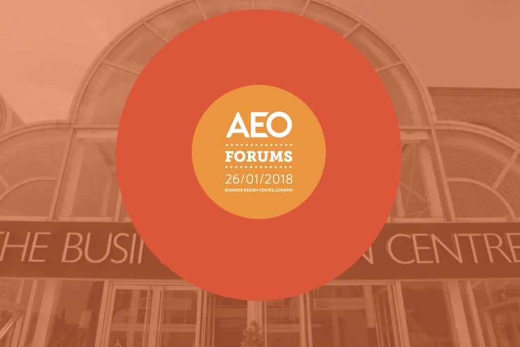 AEOForums