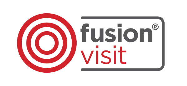 FUSION_VISIT_600