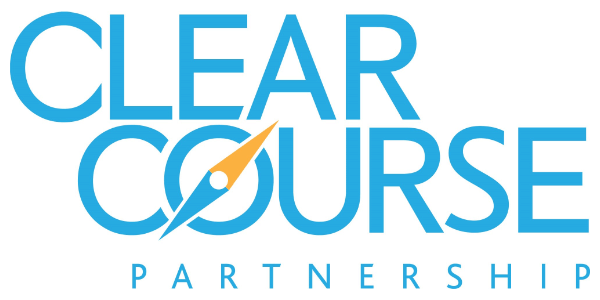 ClearCourse-Logo_600