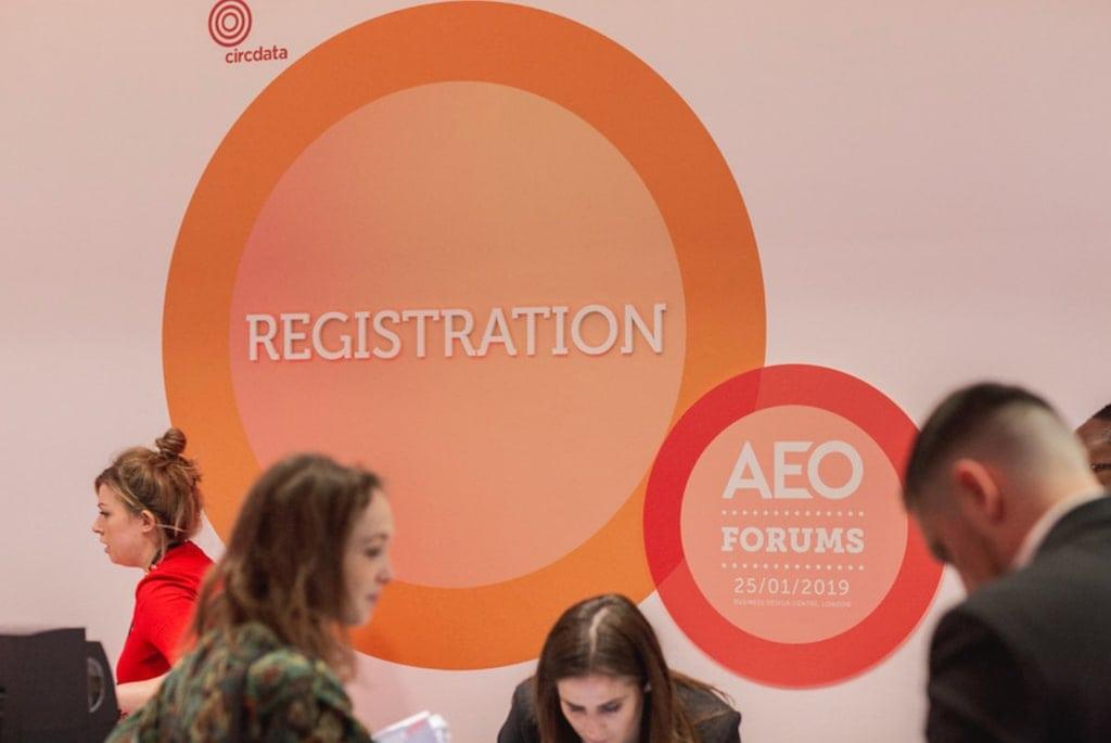 AEO-Registration-Partnership